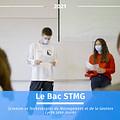 Nos Films, Société de production vidéo et film à Montpellier.