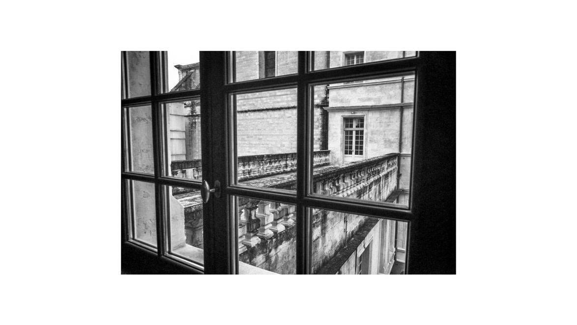 Photographie Nadim Zeraïa. Nos Films, Société de production vidéo et film à Montpellier.
